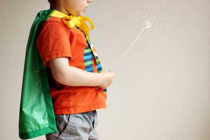 kids-magic-wand