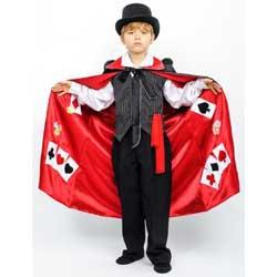 magician-copii