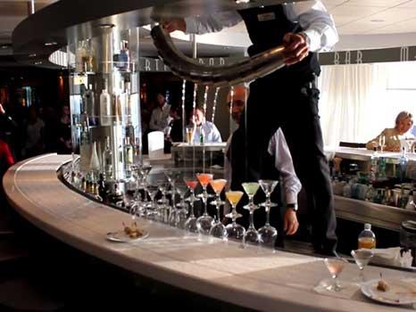 bartender-magic-mare