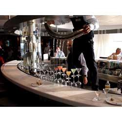 bartender-magic