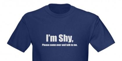 sunt timid