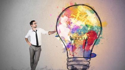 stimularea-creativitatii