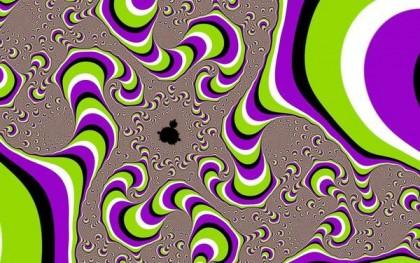 top-10-iluzii-optice-care-te-vor-pune-pe-ganduri_3