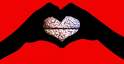 love-your-brain