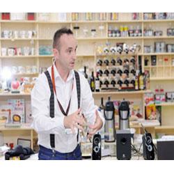 Workshop-Live-cu-Magicianul-Augustin