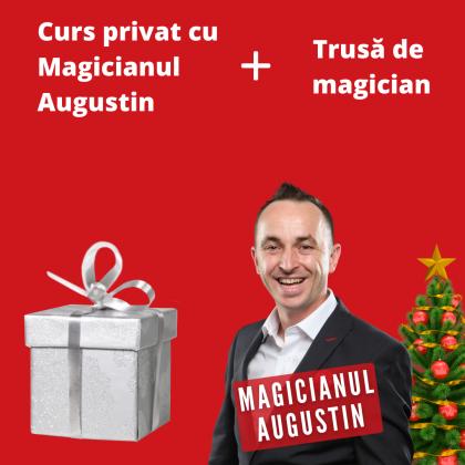 magia-mosului-1